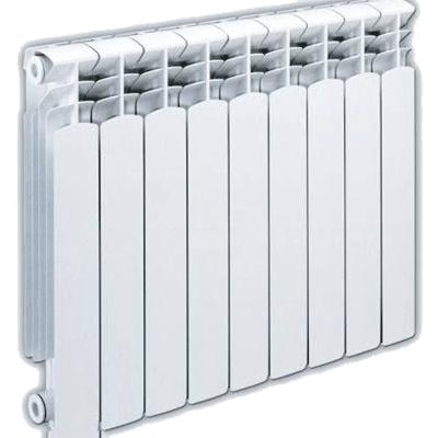 خرید رادیاتور در کرج